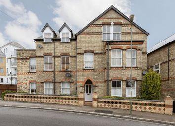 1 bed flat for sale in Park Road, High Barnet, Barnet EN5