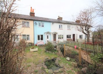 Thumbnail 1 bed property to rent in Mitchells Row, Shalford, Guildford