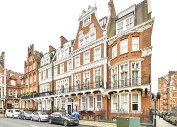 Thumbnail 2 bed flat for sale in Kensington Court, Kensington, London