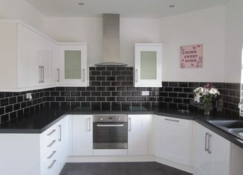 Thumbnail 2 bed terraced house to rent in Leigh Road, Westhoughton