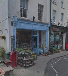 Thumbnail Retail premises to let in Tyndalls Park Mews, St. Michaels Hill, Bristol