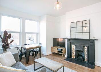 Thumbnail 4 bed flat for sale in Gunnersbury Lane, Acton