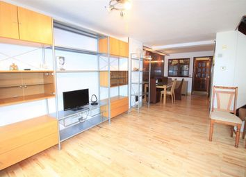 Thumbnail 3 bed terraced house to rent in Norman Crescent, Heston, Hounslow