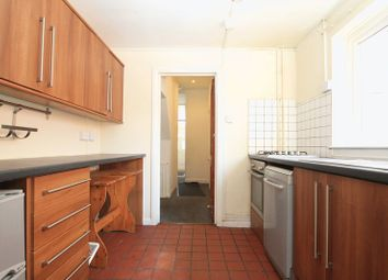 Thumbnail 4 bed terraced house to rent in Hirwain Street, Cathays, Cardiff