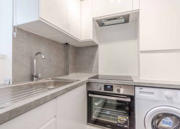 Thumbnail 2 bedroom flat for sale in Angel House, Angel, London