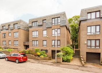2 bed flat for sale in 4/6 Rocheid Park, Fettes EH4