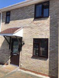 2 bed end terrace house to rent in Normandy Crescent, Oxford OX4