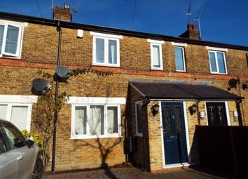 Thumbnail 2 bed property to rent in Wharf Road, Brentwood