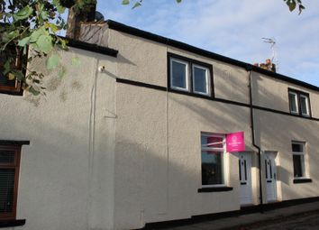 Thumbnail 2 bed cottage for sale in Bentmeadows, Syke, Rochdale