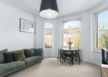 Thumbnail 1 bed flat for sale in Lissenden Mansions, Lissenden Gardens, Dartmouth Park