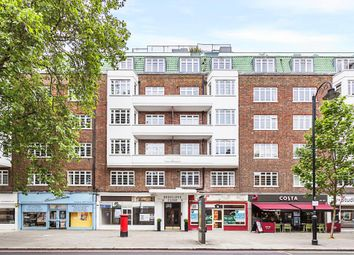 Thumbnail 2 bed flat to rent in Old Brompton Road, Earls Court, London