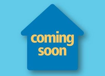 Thumbnail 3 bedroom property to rent in Alma Road, Great Yarmouth