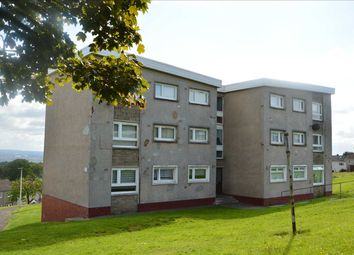 2 bed flat for sale in Balmore Drive, Hamilton ML3