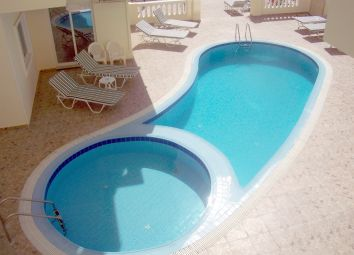 Thumbnail Apartment for sale in Intercontinental Division, Touristic Road, Hurghada, Red Sea