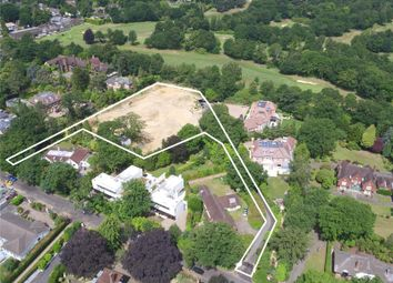 Thumbnail Property for sale in Coombe Hill Road, Coombe, Kingston Upon Thames