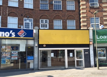 Thumbnail Retail premises to let in Central Circus, Hendon