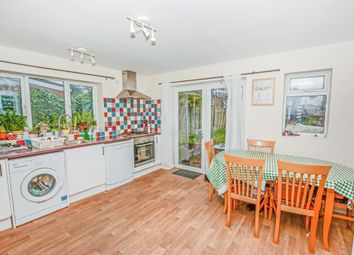3 bed detached house to rent in Priory Road, Southampton, Hampshire SO17