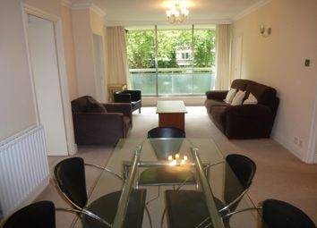 Thumbnail 3 bed flat to rent in Court, 79 Shepherds Hill, Highgate