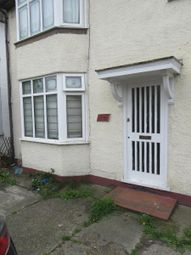 Thumbnail 1 bedroom flat to rent in Unity Road, Enfield