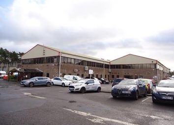 Thumbnail Office to let in Exewater, Sowton Industrial Park, Exeter