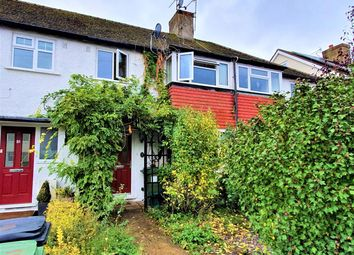 3 bed terraced house for sale in Read Road, Ashtead KT21