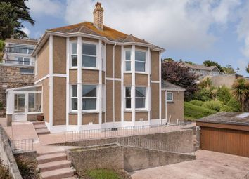 Thumbnail 3 bed property for sale in Britons Hill, Penzance
