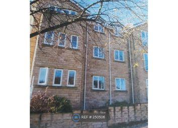 Thumbnail 2 bedroom flat to rent in Revive Court, Huddersfield