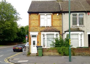 Thumbnail 1 bed flat to rent in Lowfield Street, Dartford