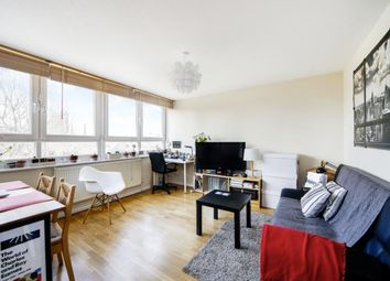 Thumbnail 1 bed flat for sale in Musgrave Court, Battersea Bridge Road, Battersea
