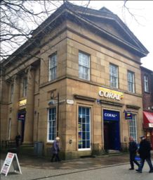 Thumbnail Office to let in Newport Street, Bolton