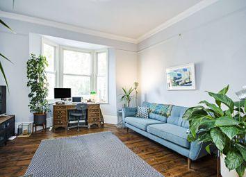 3 bed maisonette for sale in Victoria Park Road, Victoria Park, London E9