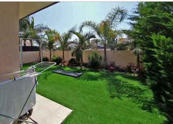 Thumbnail 3 bed detached house for sale in Dhekelia, Larnaca, Cyprus