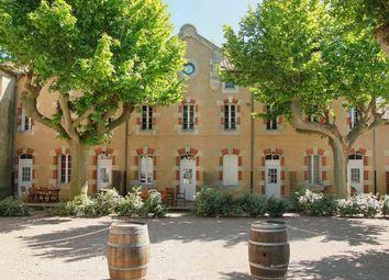 Thumbnail Property for sale in Bize Minervois, Hérault, France