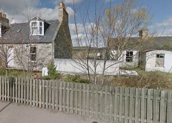 Thumbnail Light industrial for sale in Cromdale, Grantown-On-Spey