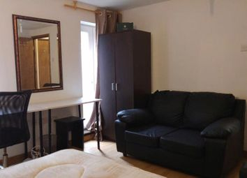 Thumbnail 1 bed duplex to rent in Shepherd Bush, London