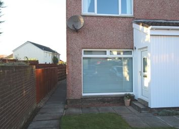 Thumbnail 2 bedroom flat to rent in Avontoun Park, Linlithgow