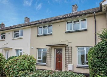 Thumbnail 3 bed property for sale in Stonewall Terrace, Frome