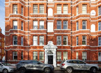 Carlyle Mansions, 54 Cheyne Walk, London SW3