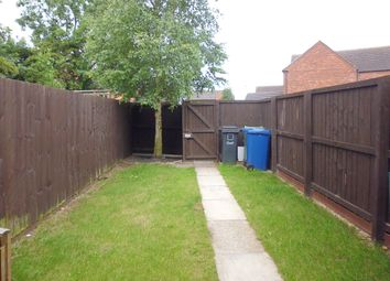 Thumbnail 2 bed terraced house to rent in Northfield Road, Welton