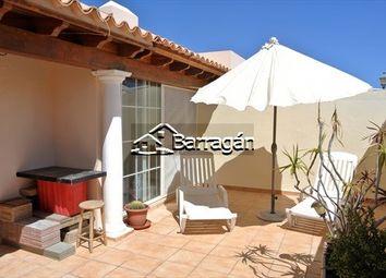 Thumbnail 2 bed apartment for sale in Caleta De Fuste, Caleta De Fuste, Antigua, Fuerteventura, Canary Islands, Spain