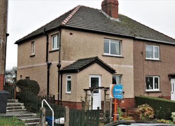 Thumbnail 3 bed property for sale in Settle Street, Millom