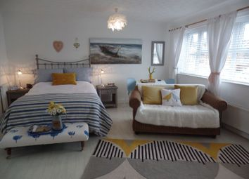 Thumbnail 1 bed detached bungalow to rent in Roman Wharf, Lincoln