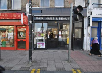Thumbnail Retail premises to let in Turnpike Mews, Turnpike Lane, London