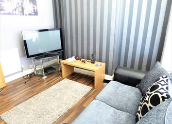 Thumbnail 1 bed flat for sale in Upper Wickham Lane, Welling, Kent
