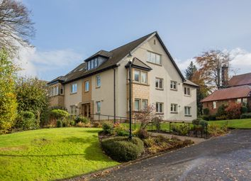 Thumbnail 2 bed flat for sale in 2H, Thornly Park Avenue, Paisley