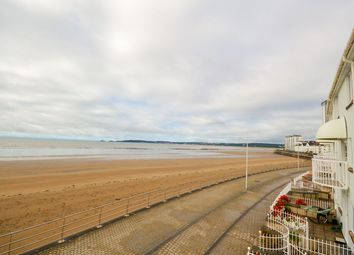 Thumbnail 2 bedroom flat for sale in Marine Walk, Maritime Quarter, Swansea