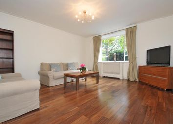 Thumbnail 2 bed flat to rent in Caroline House, Bayswater Road W2,