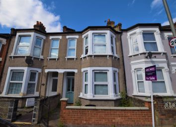 Thumbnail 4 bed terraced house for sale in Kellino Street, Tooting
