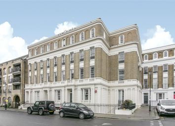 Thumbnail Property for sale in Waterloo Gardens, 4 Milner Square, London