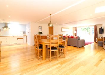 3 bed bungalow for sale in Hempstead Road, Kings Langley WD4